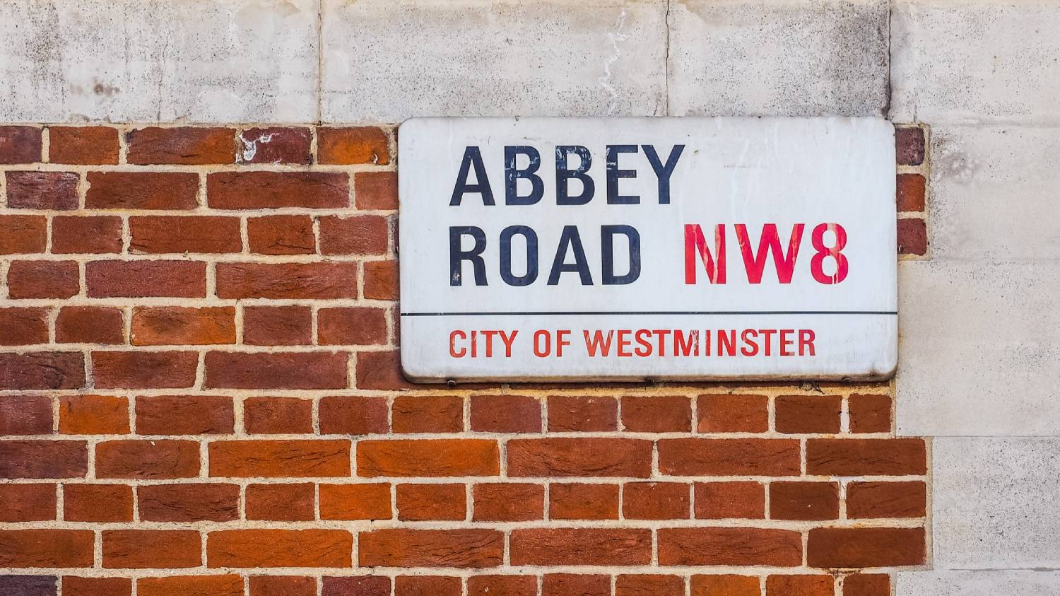 Abbey Road - Things To Do In London