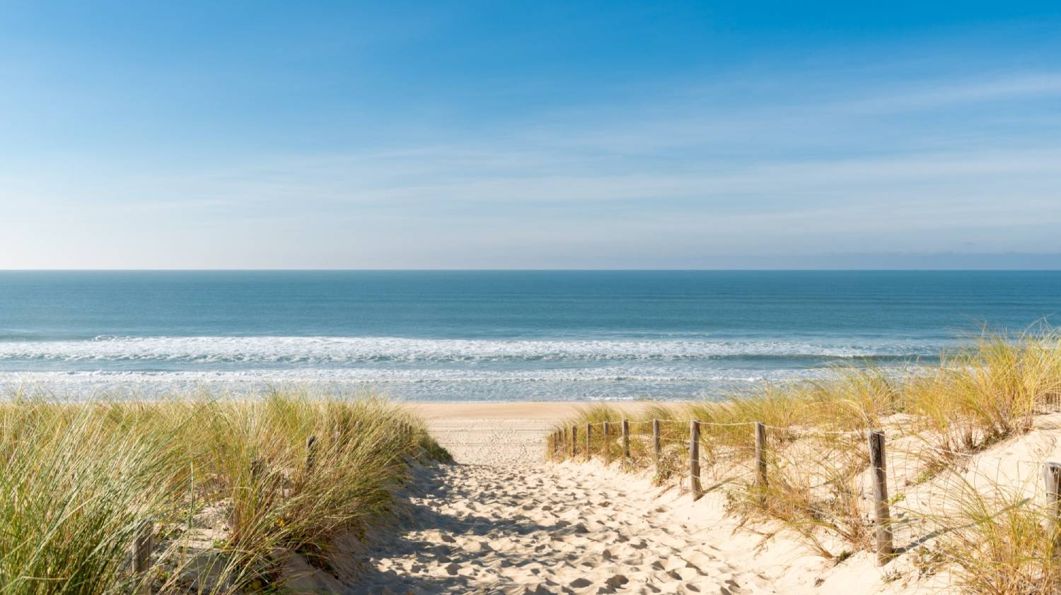 Arcachon Bay - Things To Do In Bordeaux