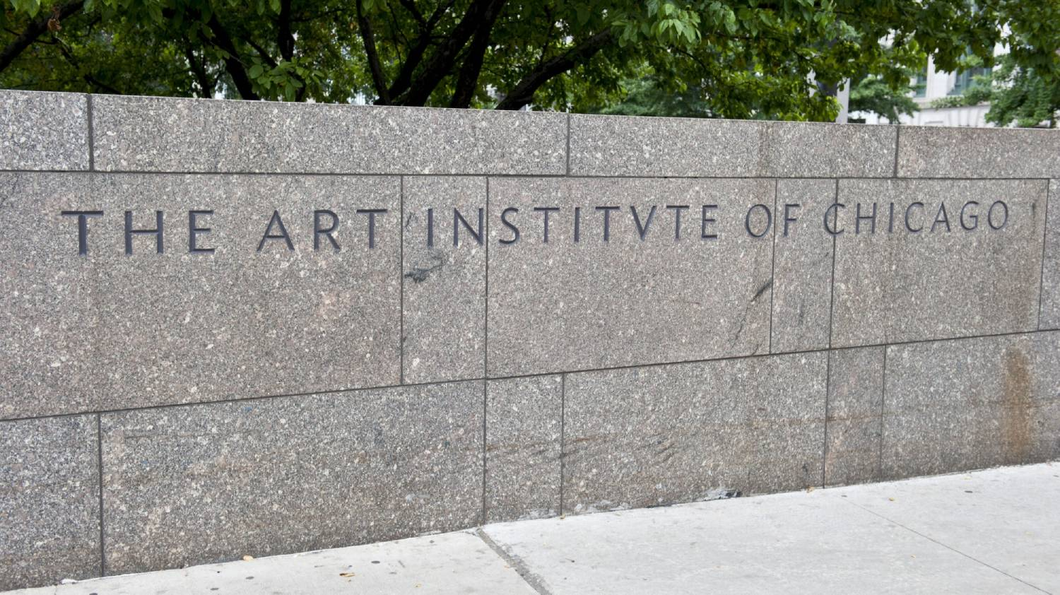 Art Institute of Chicago - Things To Do In Chicago