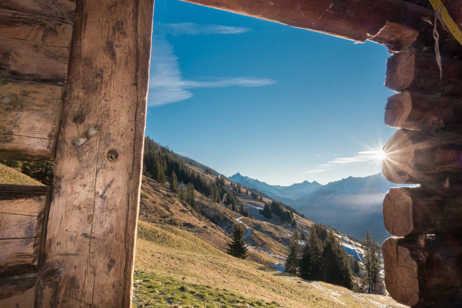 Austria - The Best Countries To Visit In Europe