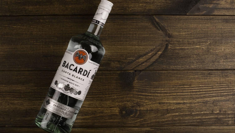 Bacardi Rum Factory - Things To Do In San Juan