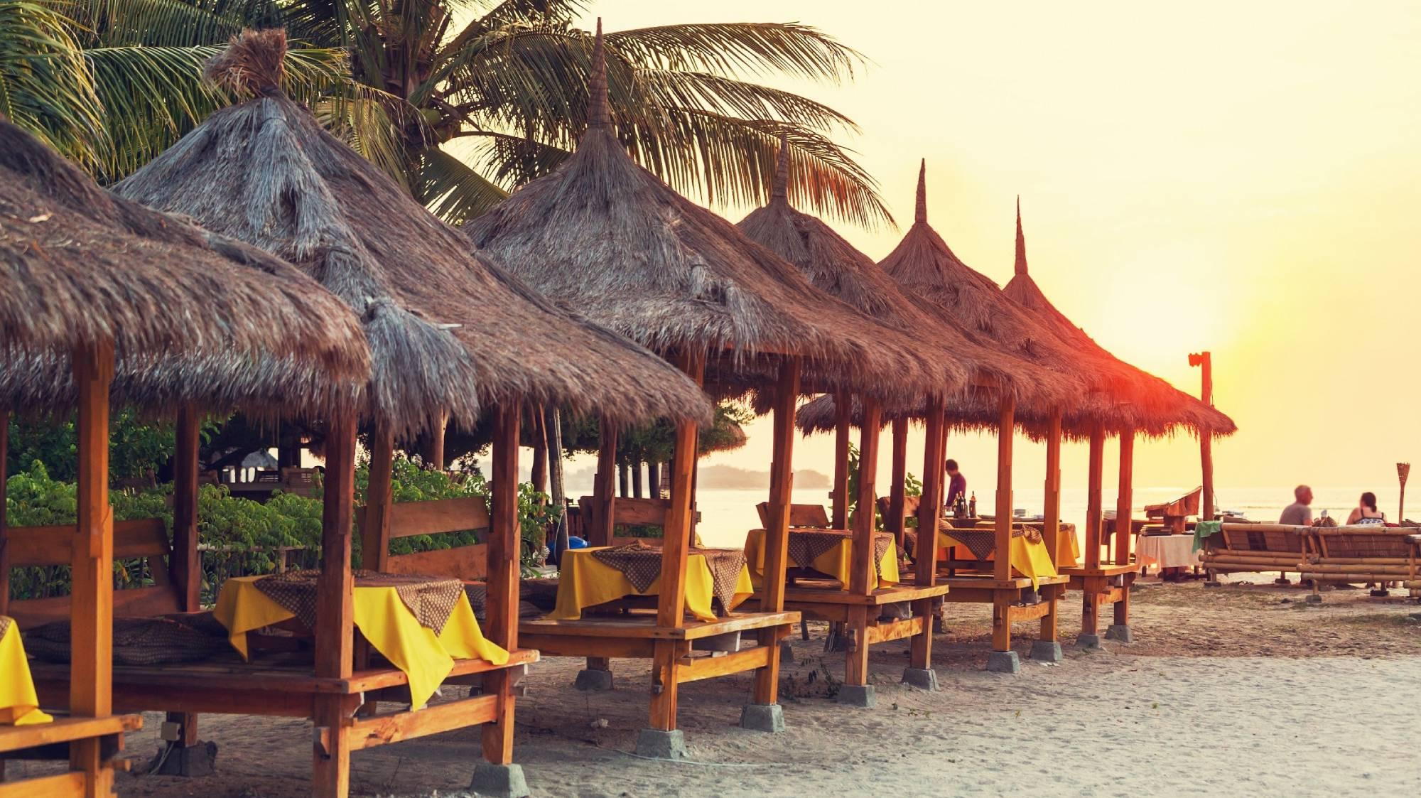 Bali - Travel Blog