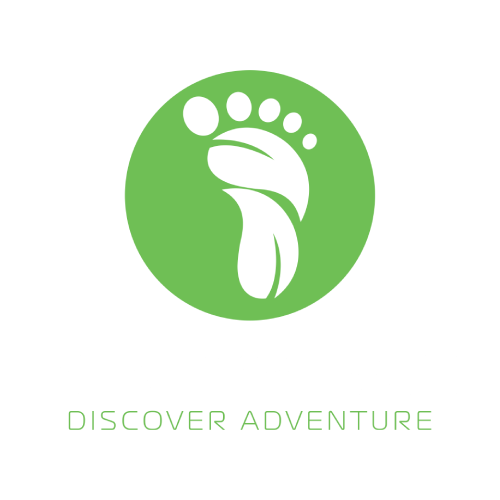 Beat My Path - Discover Adventure