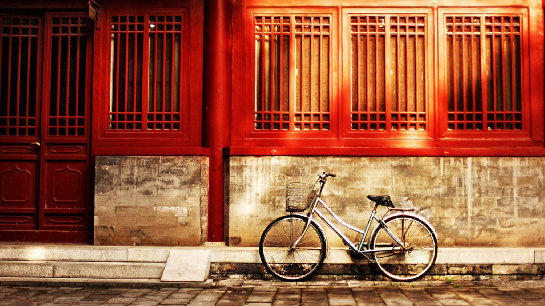 Beijing Hutongs - Things To Do In Beijing