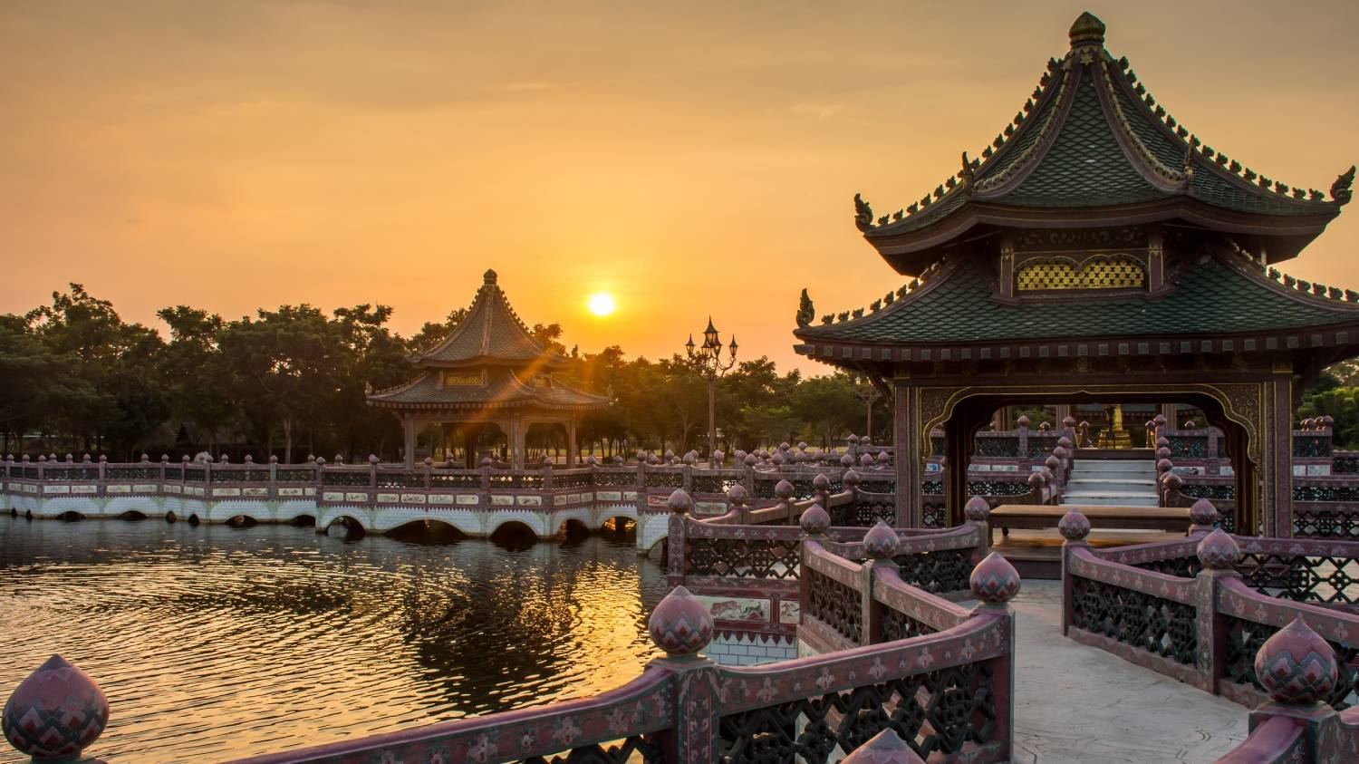 Beijing - The Best Places To Visit In China