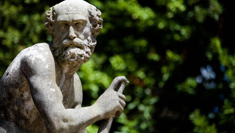 Boboli Gardens - Things To Do In Florence