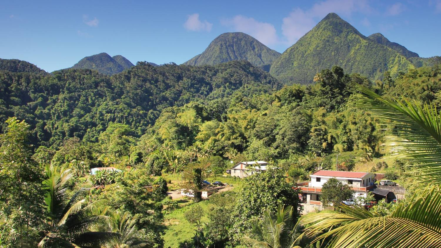 Bonao - The Best Places To Visit In The Dominican Republic
