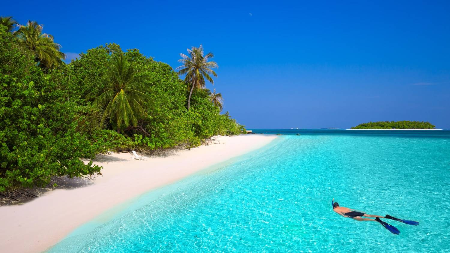 Bora Bora - The Best Places To Visit In French Polynesia