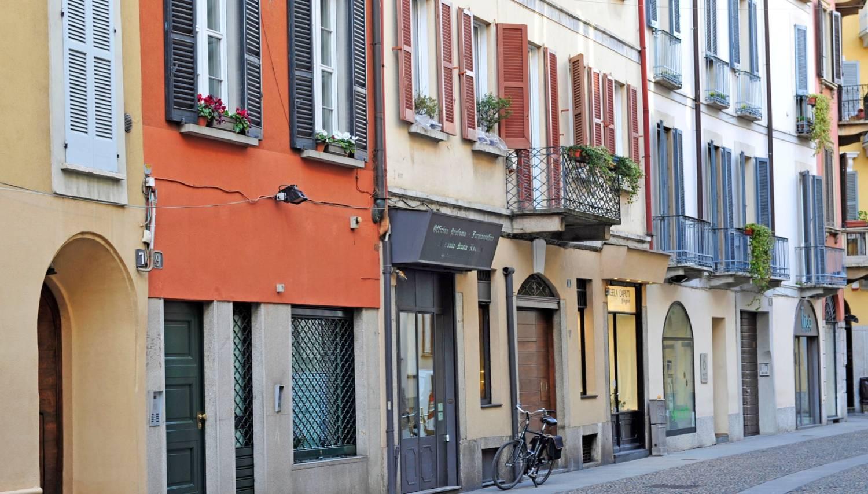 Brera - Things To Do In Milan