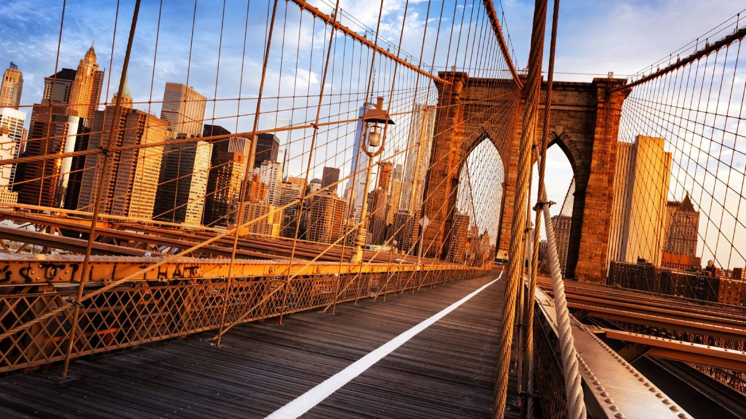 Brooklyn - Things To Do In New York City