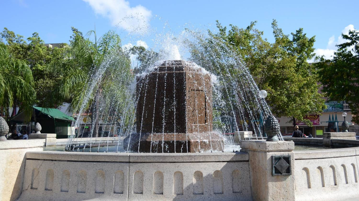 Caguas - The Best Places To Visit In Puerto Rico
