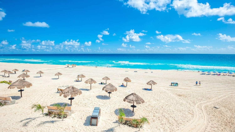 Cancun - Things To Do In Playa del Carmen