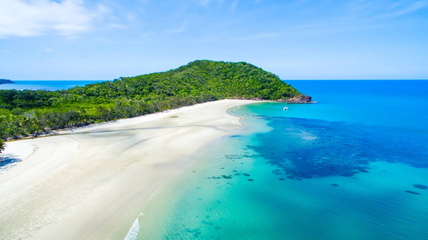 Cape Tribulation - Things To Do In Cairns