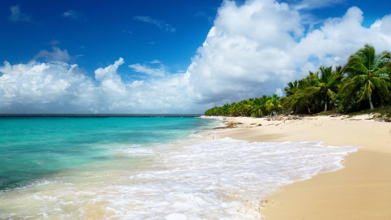 Catalina Island (Isla Catalina) - Things To Do In Punta Cana