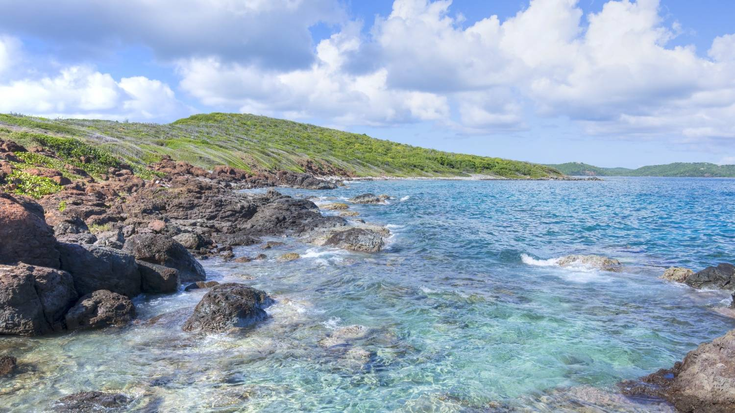 Culebra Island - The Best Places To Visit In Puerto Rico