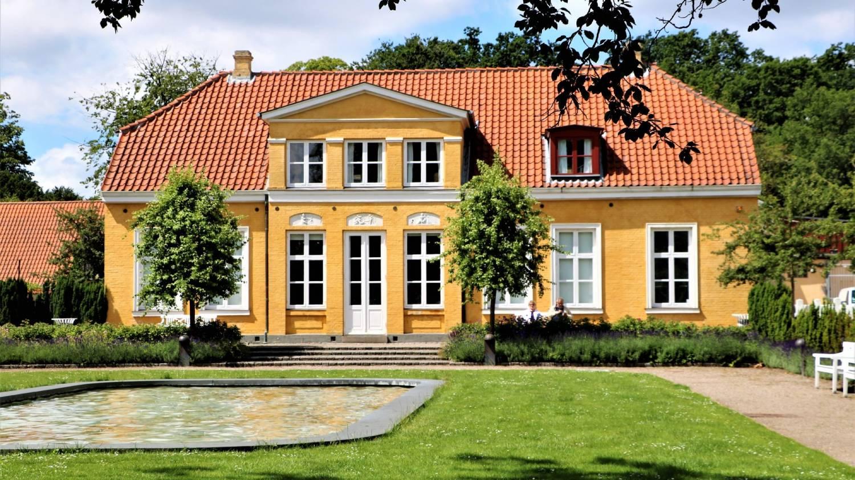 Danish Revue Museum (Revymuseet) - Things To Do In Copenhagen