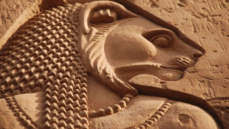 Dendera (Dandarah) - Things To Do In Luxor