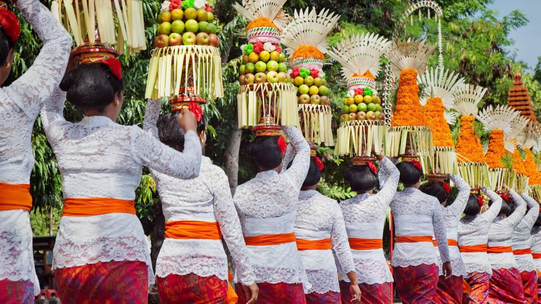 Denpasar - Things To Do In Bali