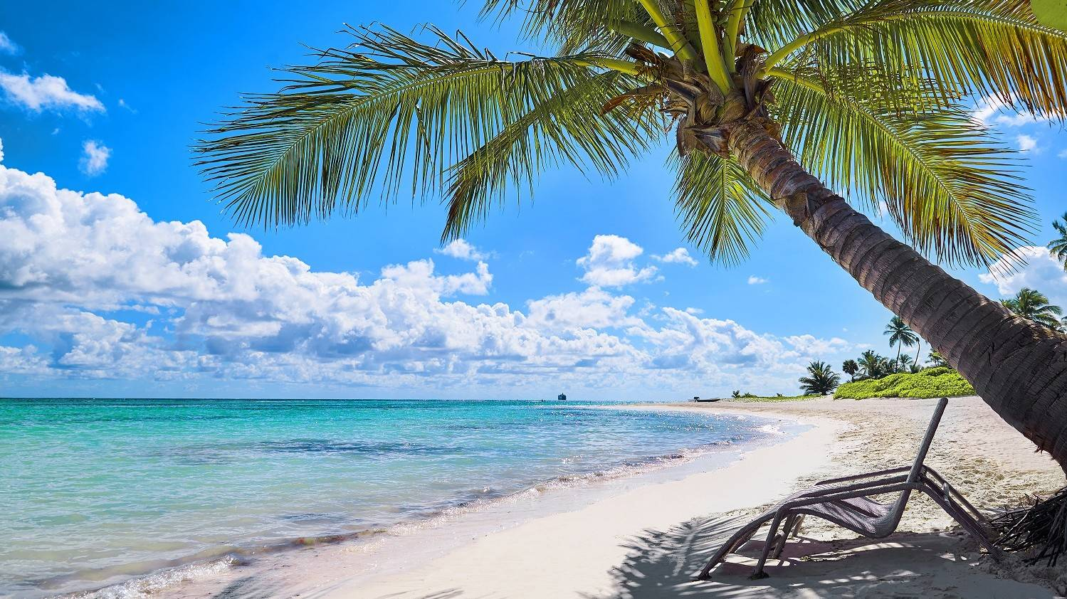 Dominican Republic - The Best Countries To Visit In Central America