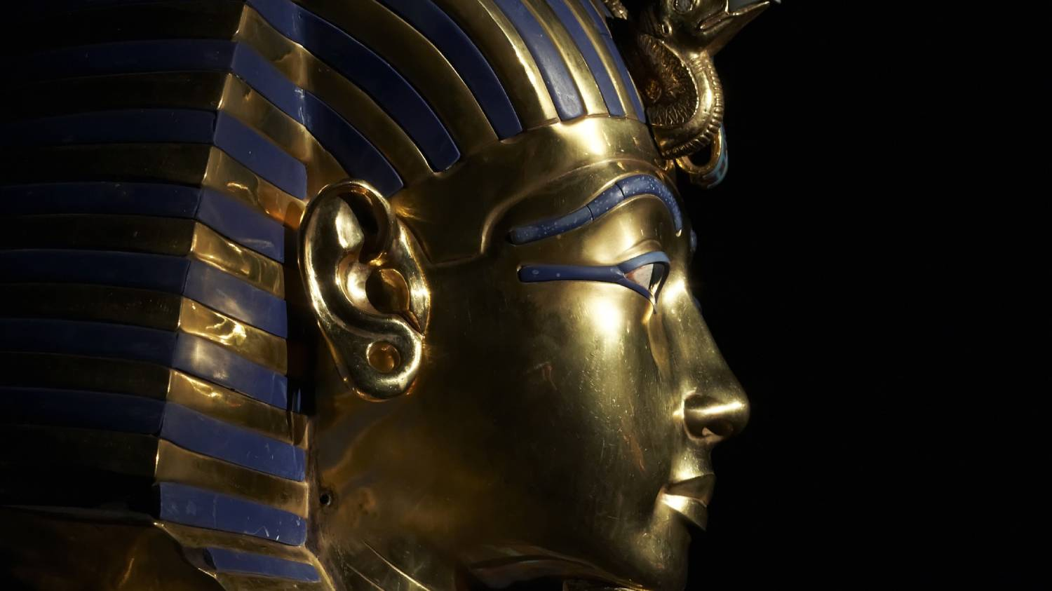 Egyptian Museum - Things To Do In Cairo