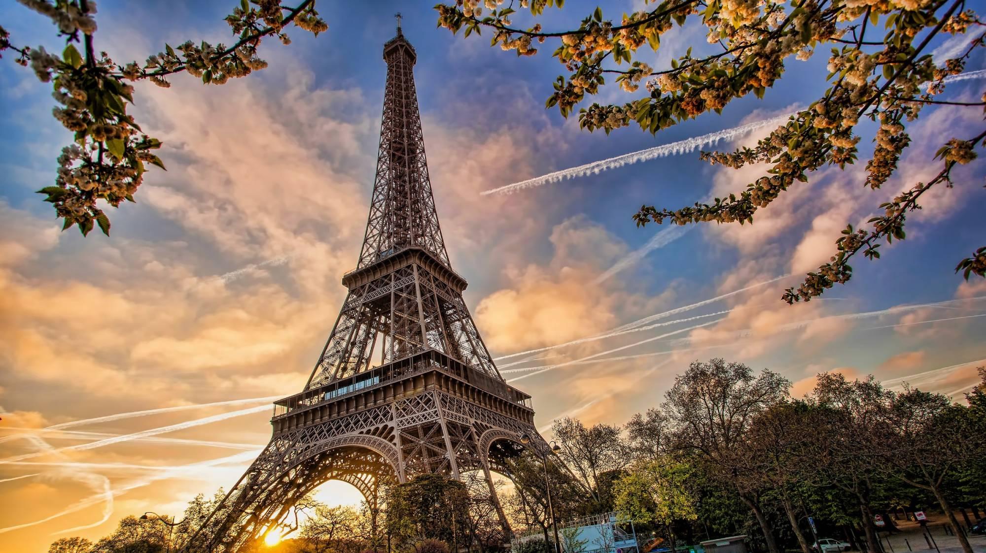 Europe - Travel Blog