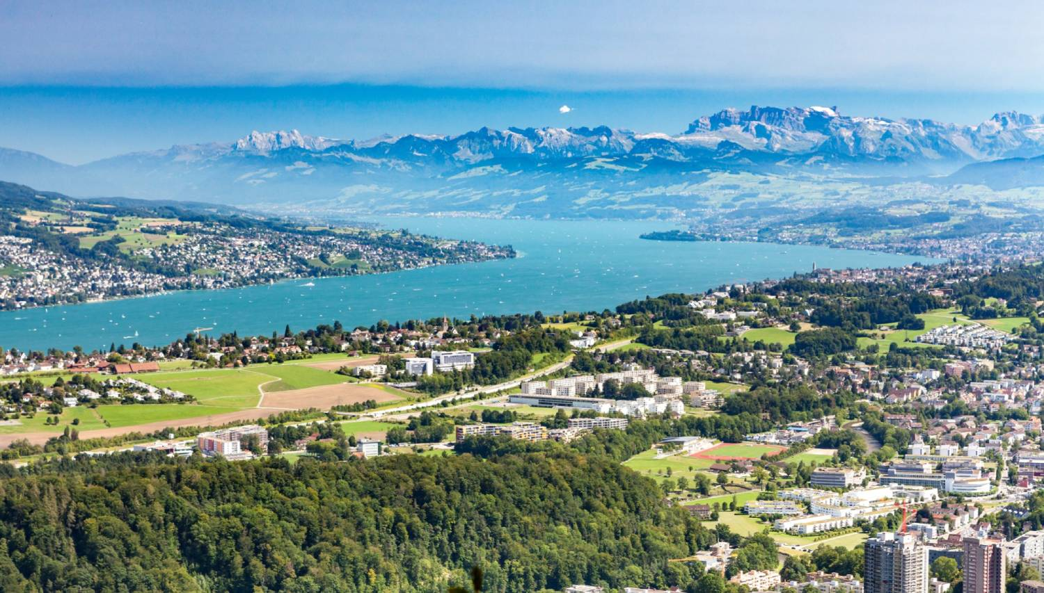 Felsenegg - Things To Do In Zurich