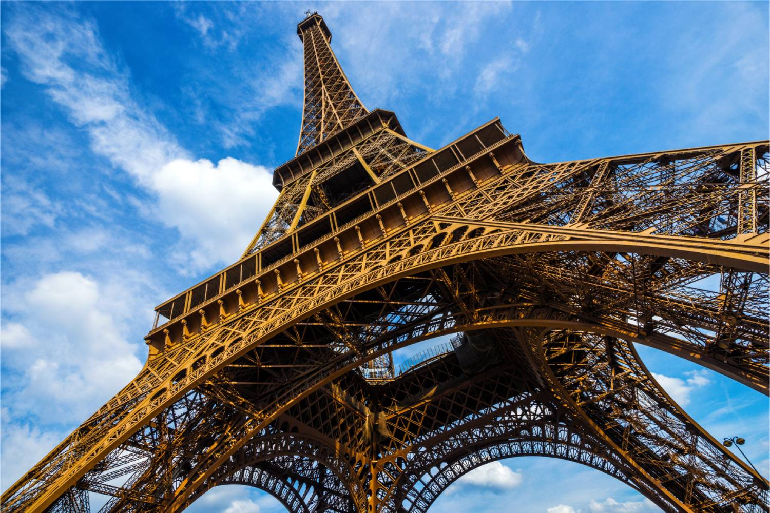 France - The Best Countries To Visit In Europe