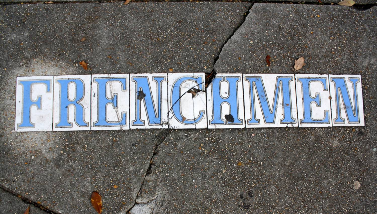 Frenchmen Street - Things To Do In New Orleans