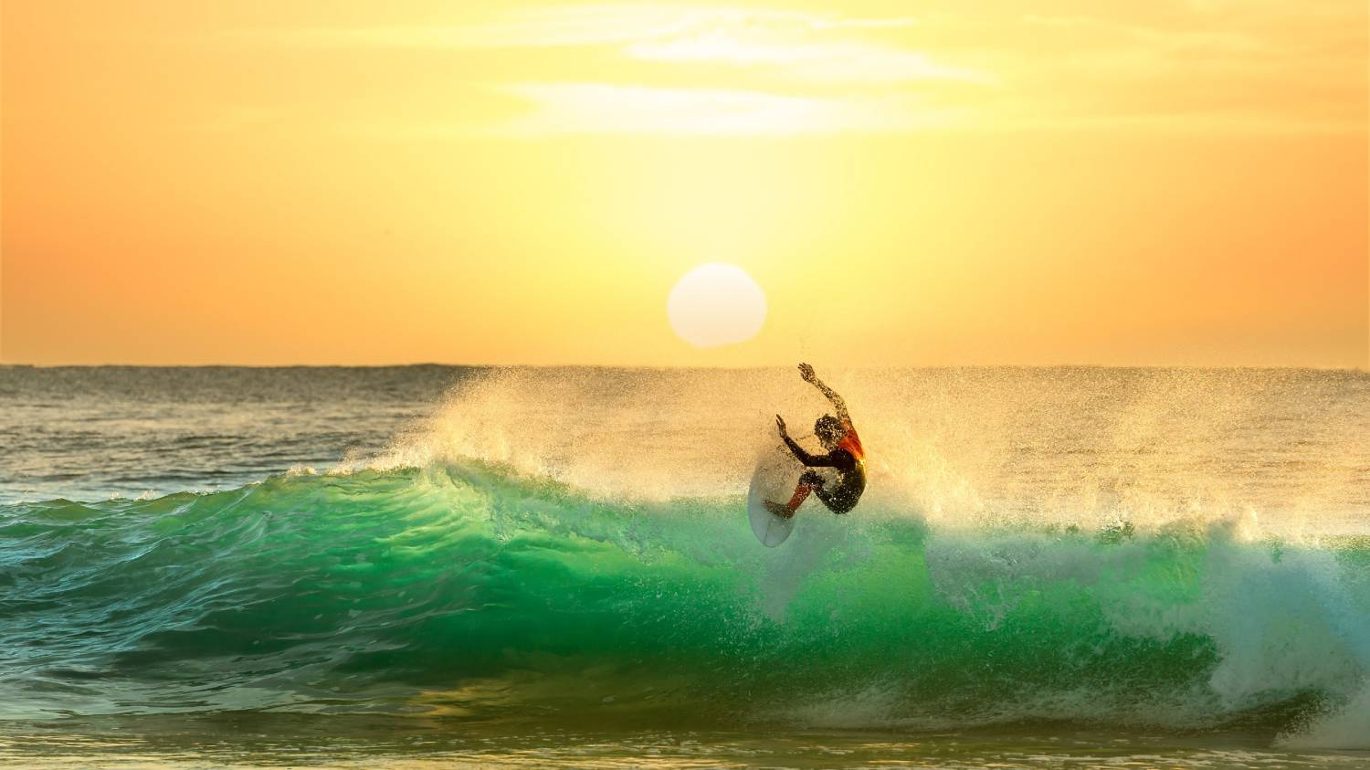 Gold Coast - Things To Do In Brisbane