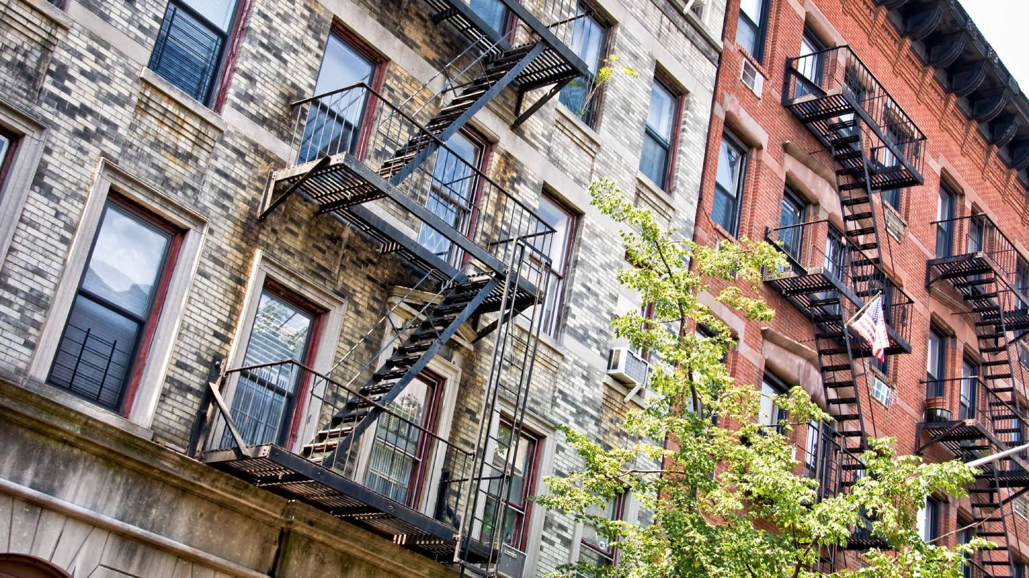 Greenwich Village - Things To Do In New York City