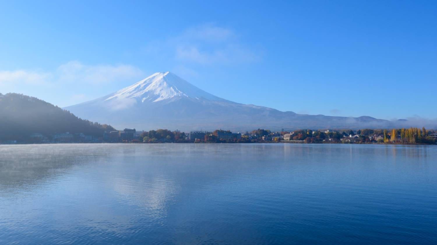 Hakone National Park - Things To Do In Tokyo