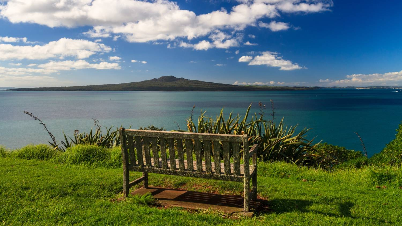 Hauraki Gulf Islands - Things To Do In Auckland
