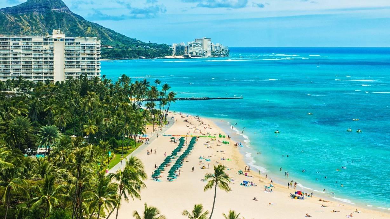 Honolulu - Things To Do In Hawaii