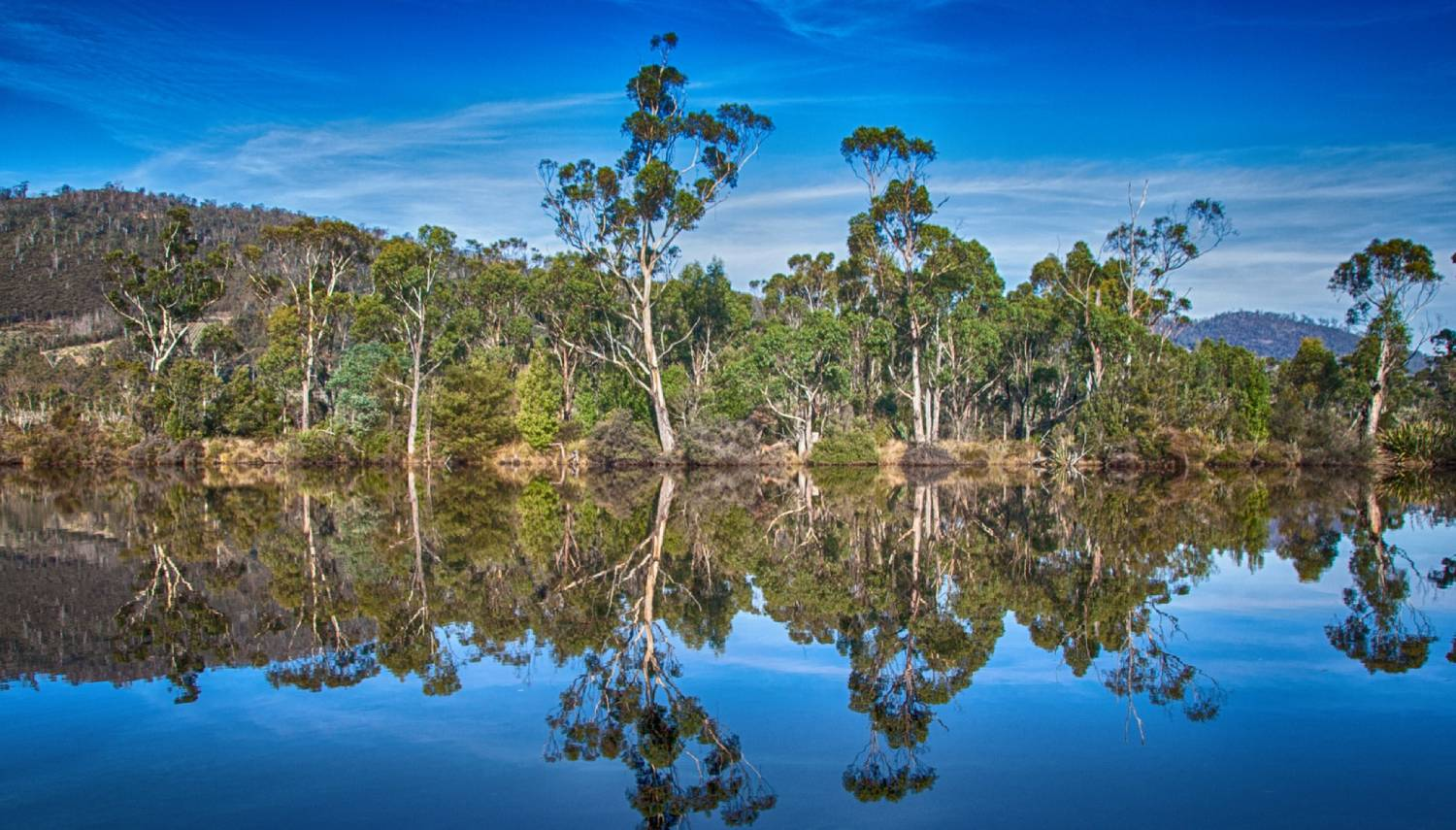 Huon Valley - Things To Do In Hobart