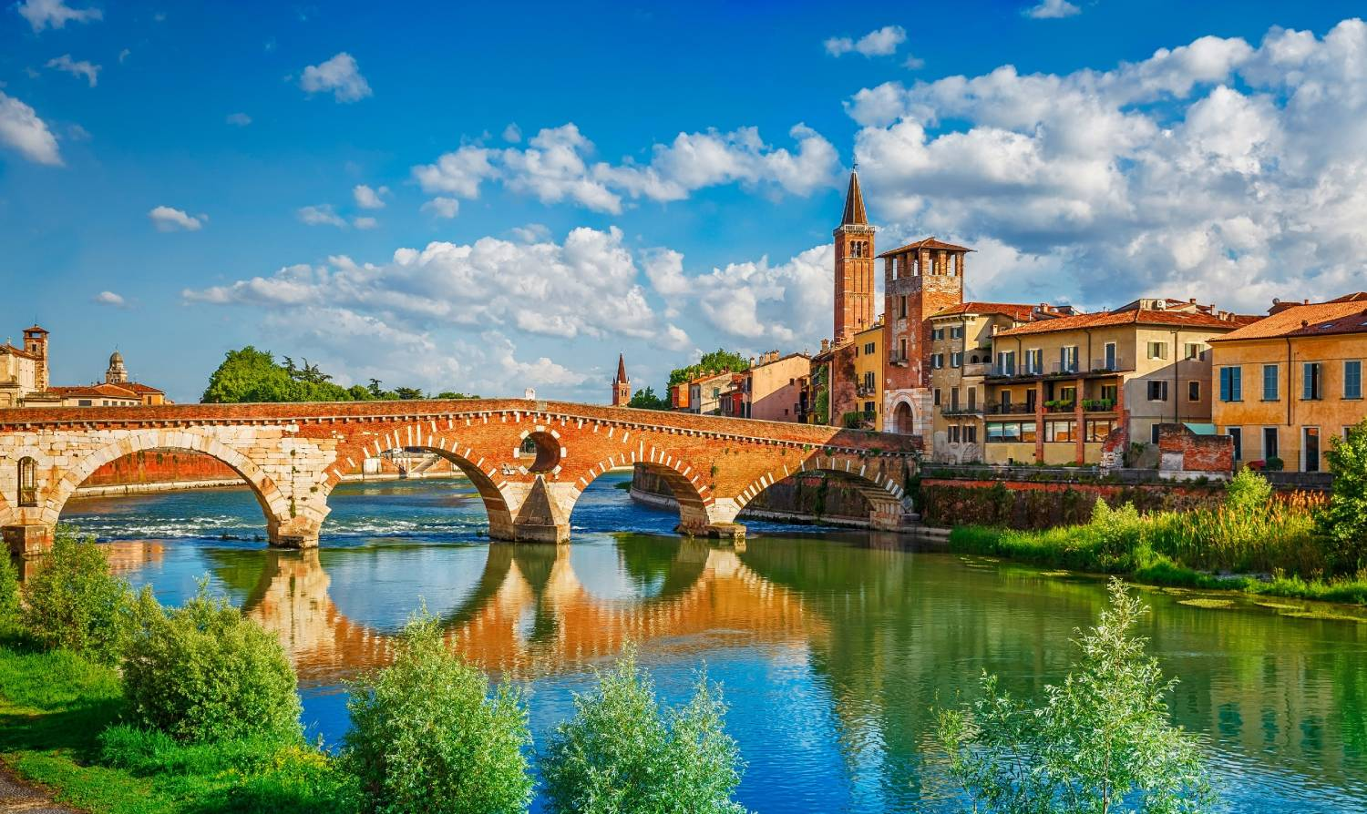 Italy - The Best Countries To Visit In Europe