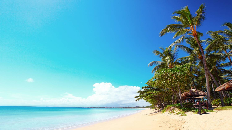 Jimbaran Bay - Things To Do In Bali