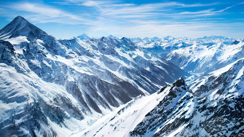 Jungfrau Glacier (Jungfraujoch) - Things To Do In Lucerne
