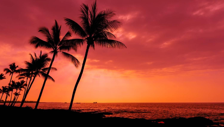 Kailua-Kona - Things To Do In Hawaii