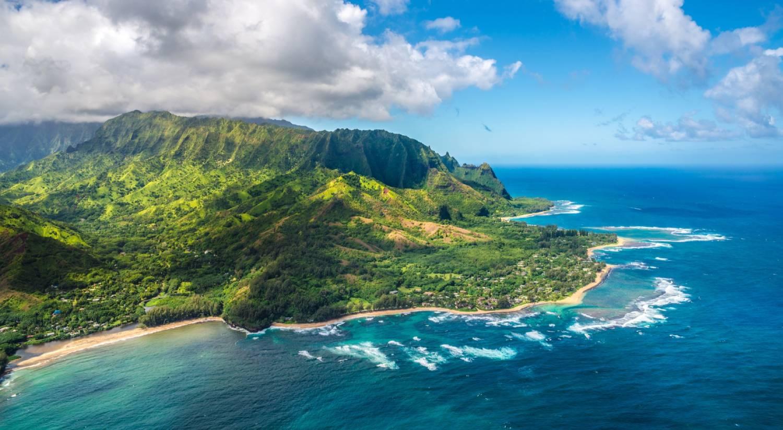 Kauai - Things To Do In Hawaii