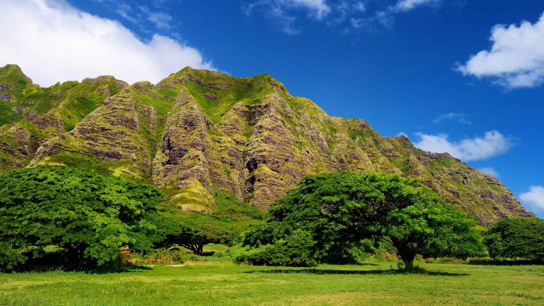 Kualoa Ranch - Things To Do In Hawaii