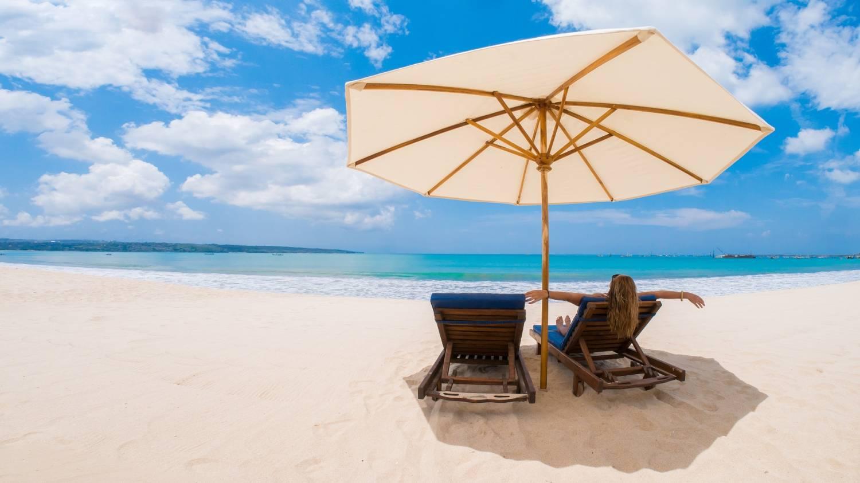 Kuta - Things To Do In Bali