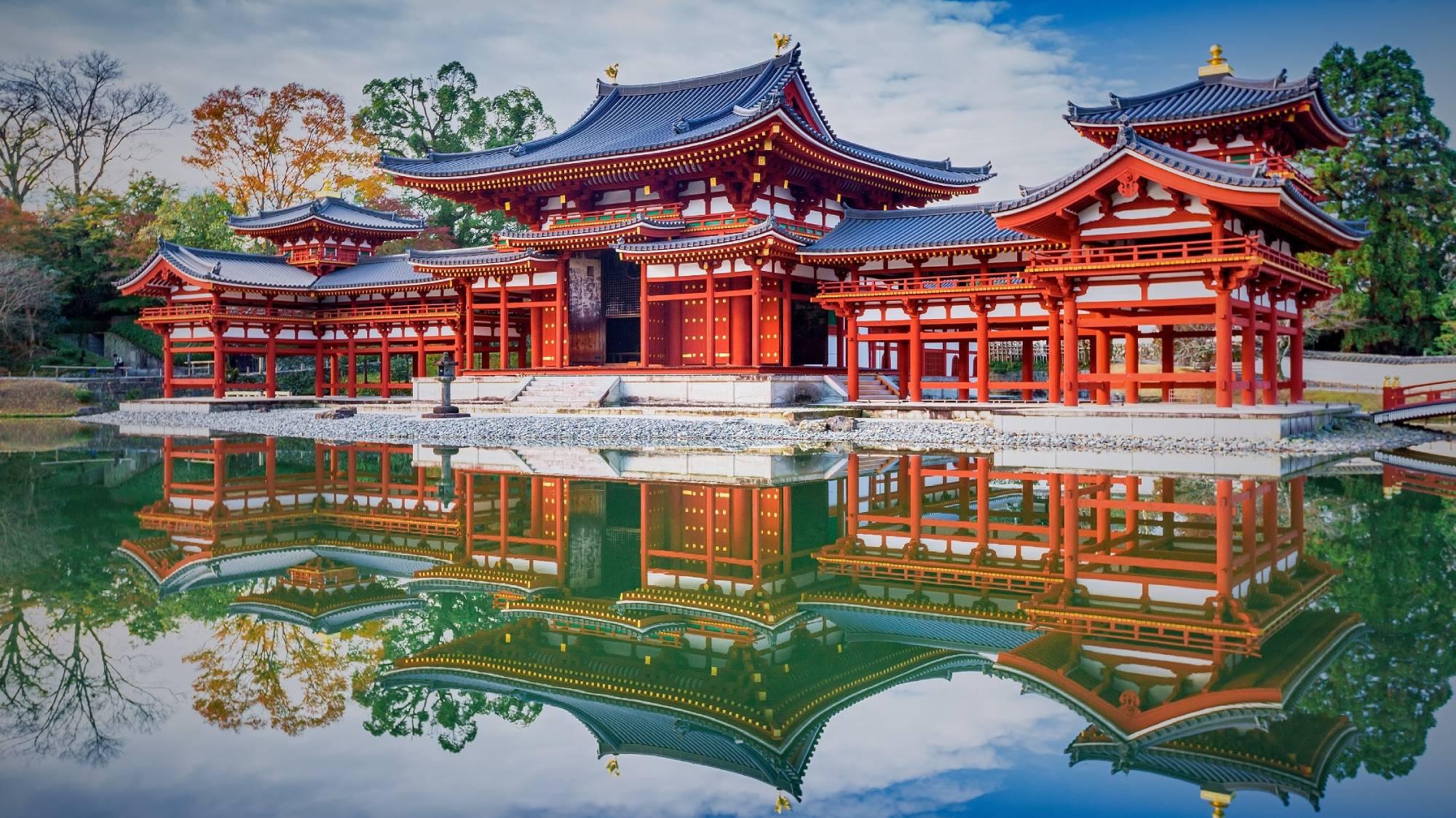 Kyoto - Travel Blog