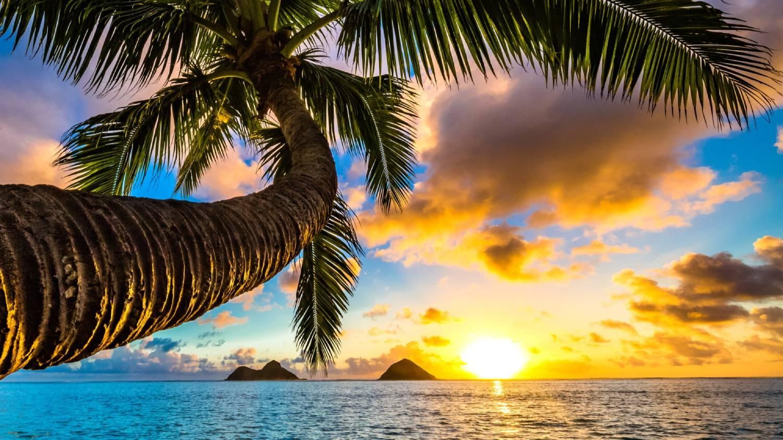Lanikai Beach - Things To Do In Hawaii