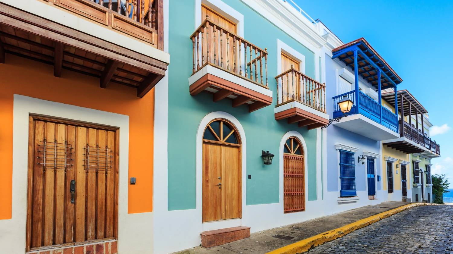 Loiza - The Best Places To Visit In Puerto Rico