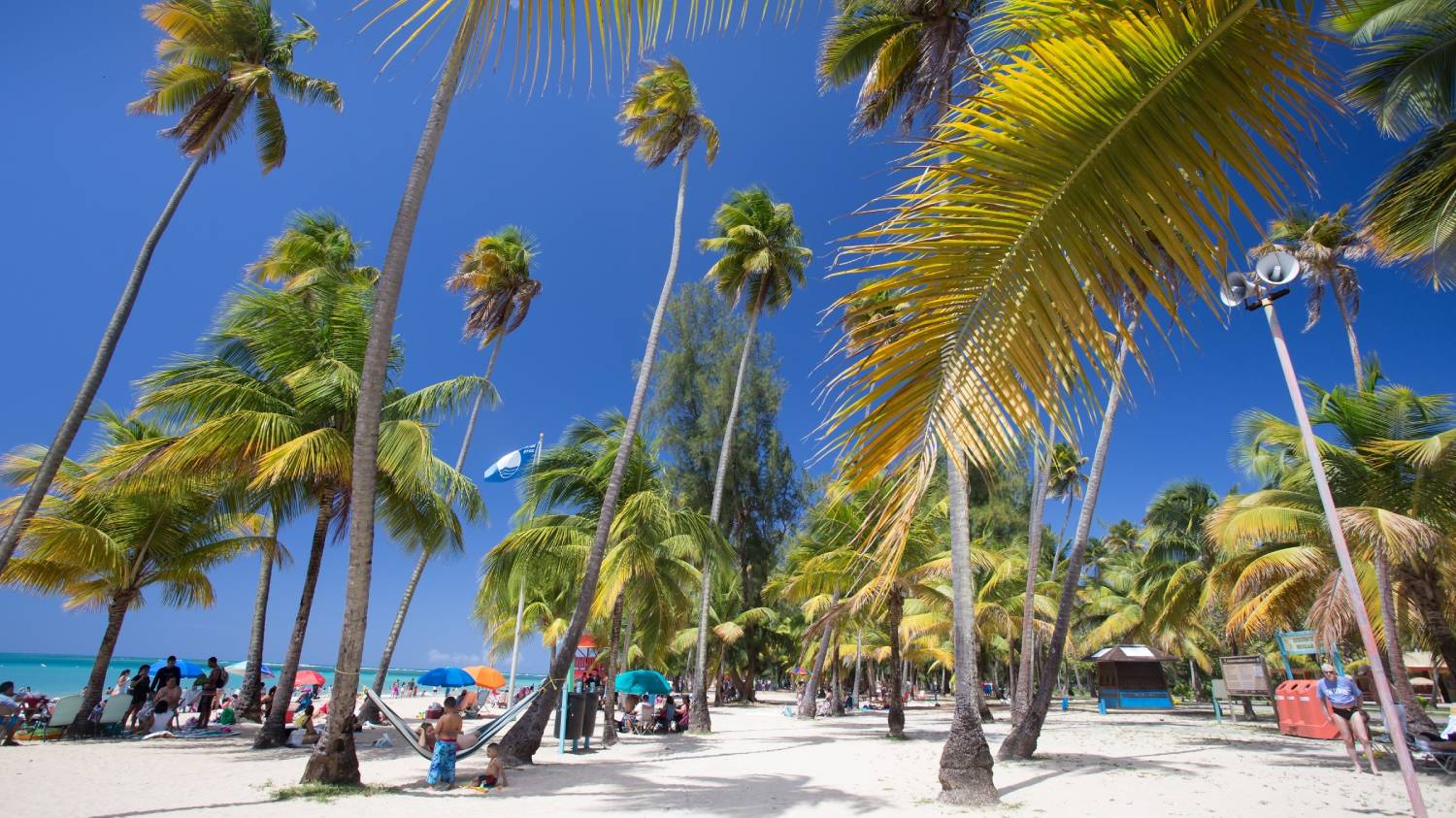 Luquillo - The Best Places To Visit In Puerto Rico