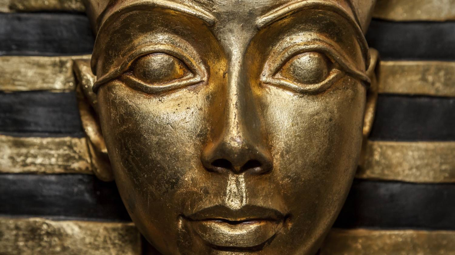 Luxor Museum - Things To Do In Luxor