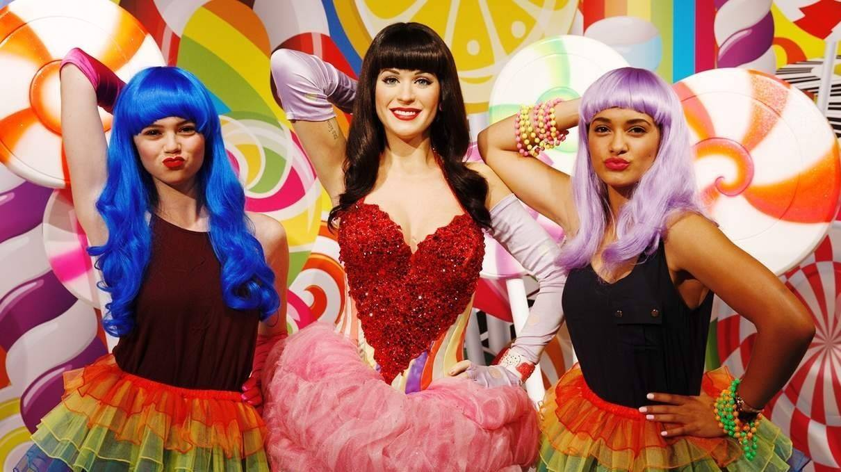 Madame Tussauds Sydney - Things To Do In Sydney