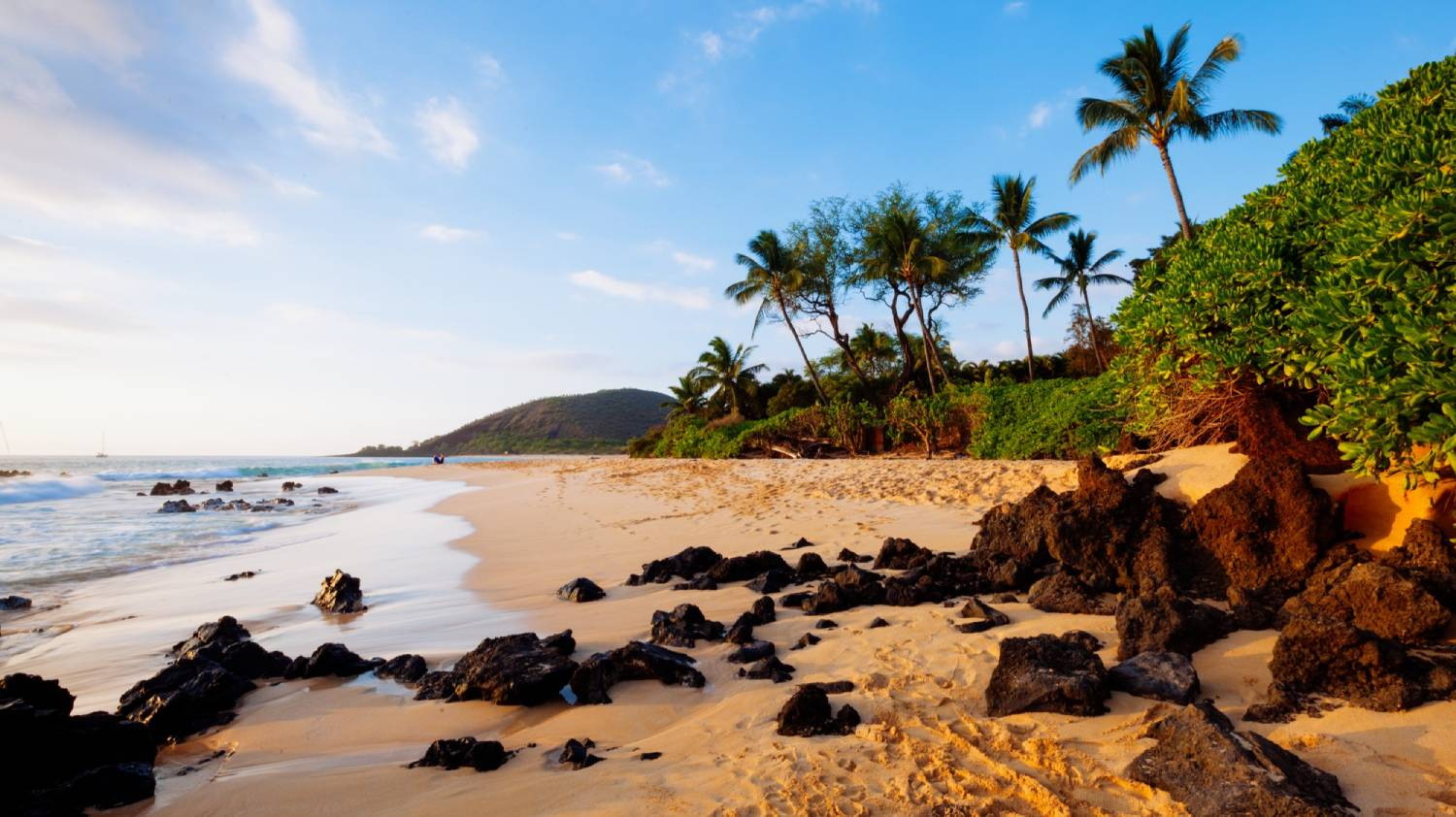 Makena - Things To Do In Hawaii