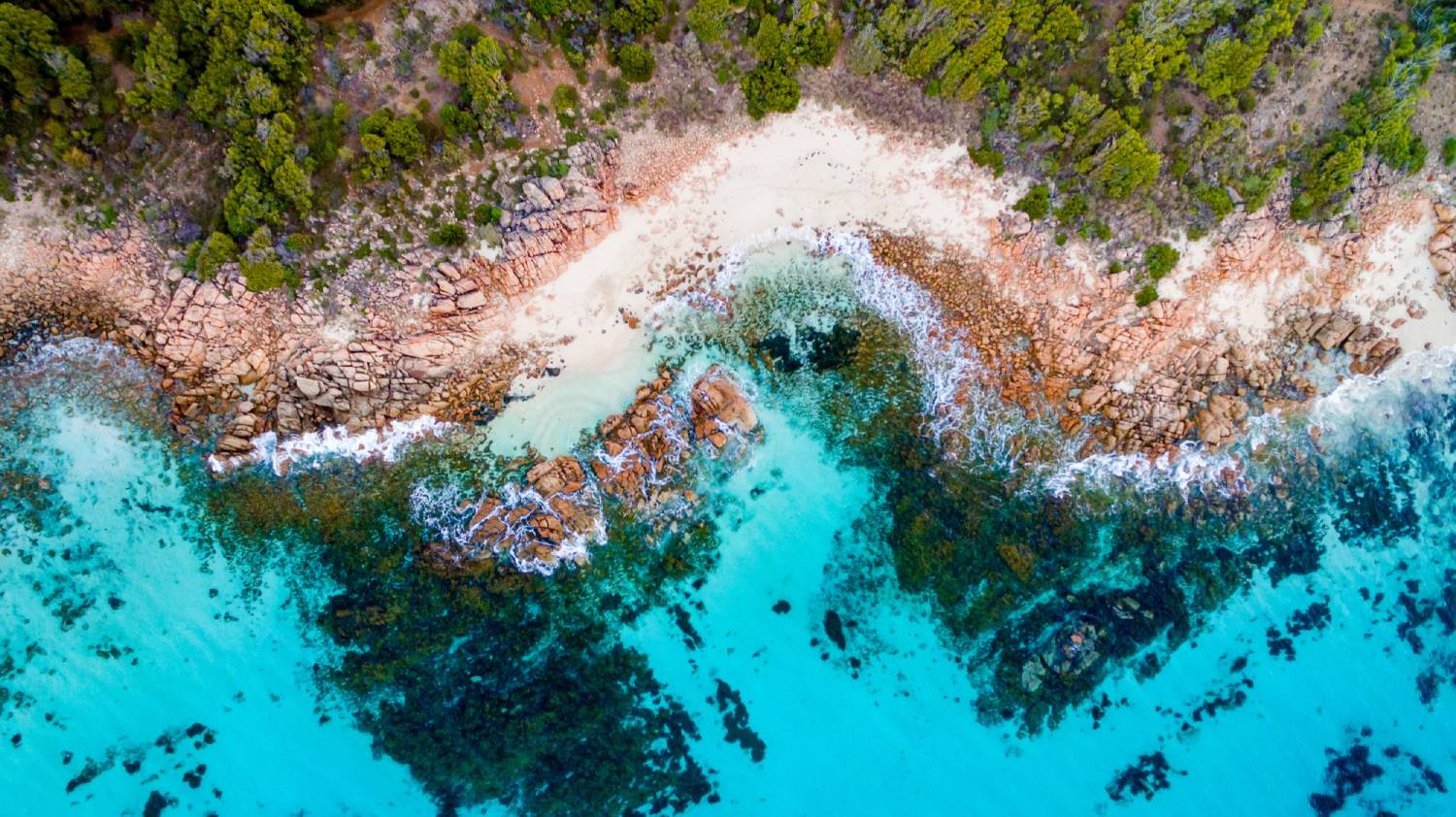 Margaret River - The Best Places To Visit In Australia