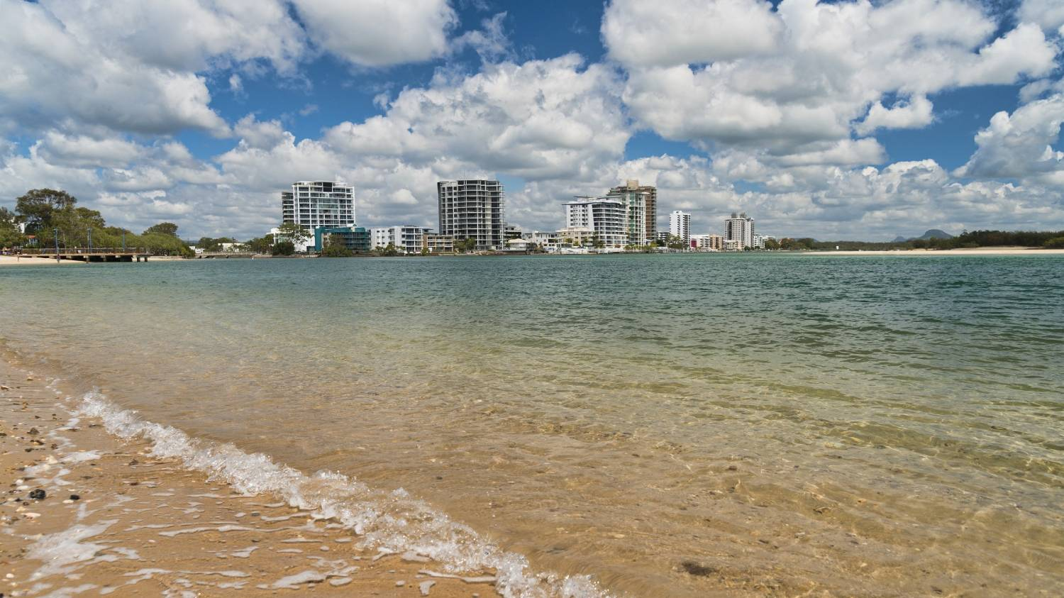 Maroochydore - Things To Do On The Sunshine Coast